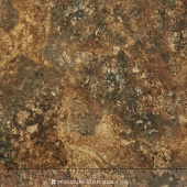 "Stonehenge Gradations - Onyx 108"" Wide Backing"