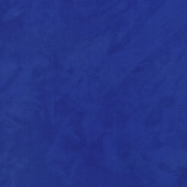 Lava Batik Solids - Lava Royal Blue Yardage
