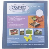 "Craf-Tex Plus - 20"" x 36"""