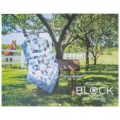 BLOCK 2020 Calendar