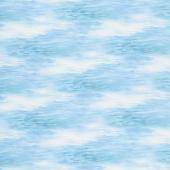 First Catch - Water Light Blue Yardage