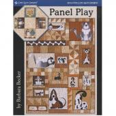 Panel Play Book