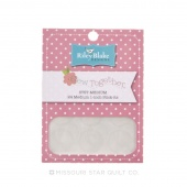 "Sew Together Glue Dots  1"" - Medium"