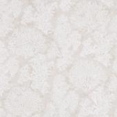 White Sands - Coral Neutral Digitally Printed Yardage