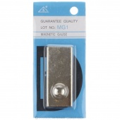 Seam Guide Magnetic Large with Handle