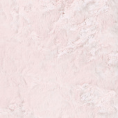 "Cuddle Luxe - Marble Ice Pink 60"" Minky Yardage"