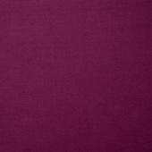 Cotton Supreme Solids - Black Cherry Yardage