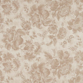 "Rue 1800 - Dove Sateen 108"" Wide Backing"