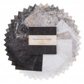 Stonehenge Gradations Graphite Chips