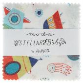 Stellar Baby Mini Charm Pack