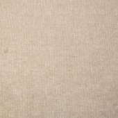 Essex Linen - Yarn Dyed Oyster Metallic Yardage