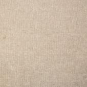 Essex Linen - Yarn Dyed Oyster Metallic Yardage