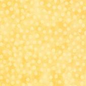 Moda Marble Dots - Lemon Yardage