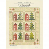 Frankenmuth Pattern