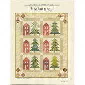 Frankenmuth Pattern