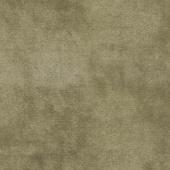 Woolies Color Wash Flannel - Gray Cobblestone Yardage