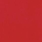 """Cuddle Luxe - Velvet Scarlet 60"""" Minky Yardage"""