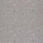 Decostitch - Elements Granite Grey Yardage