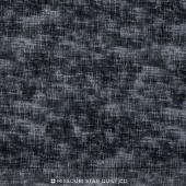 Studio Basic - Studio Texture Charcoal Yardage