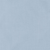 Cotton Supreme Solids - Meissen Blue Yardage
