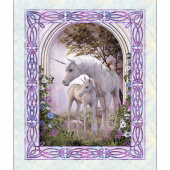 Unicorns - Unicorn Multi Panel