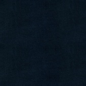Bella Solids - Navy Yardage