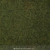 Naturescapes - Grass Dark Green Yardage