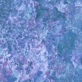 Stonehenge Gradations - Mystic Twilight Quartz Twilight Yardage