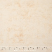 "Shades - Cream 108"" Wide Backing"