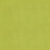 Cotton Supreme Solids - Wimbeldon Yardage