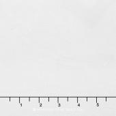 "Americana Swirl - Design Pigment White 108"" Wide Backing"