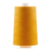 School Bus OMNI Thread - 6,000 yds (poly-wrapped poly core)