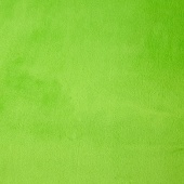 "Cuddle® Extra Wide - Dark Lime 90"" Minky Yardage"