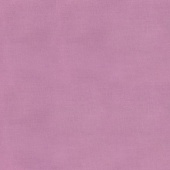 Cotton Supreme Solids - Opera Mauve Yardage