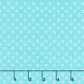 Flea Market - Polka Cottage Yardage