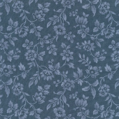 "Daybreak - Morning Glory Evening Sateen 108"" Wide Backing"