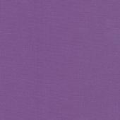 Bella Solids - Vivid Violet Yardage