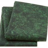 Wilmington Essentials - Crackle Dark Green 3 Yard Cut