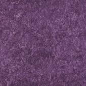 Bloomers Batiks - Wildflowers Grape Juice Yardage
