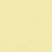 Bella Solids - Baby Yellow Yardage