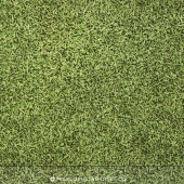 Naturescapes - Grass Light Green Yardage