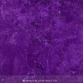 Stonehenge Gradations Brights - Amethyst Orchid Yardage