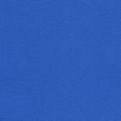 Bella Solids - Azure Yardage