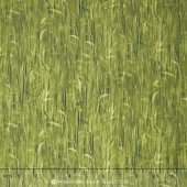 Naturescapes - Wheat Green Yardage