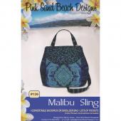 Malibu Sling Pattern