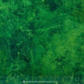 Stonehenge Gradations Brights - Rainforest AvocadoYardage