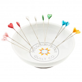 Missouri Star Magnetic Pin Bowl