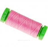 2570-Aubergine Aurifil coton quilting Thread 150 m 40wt