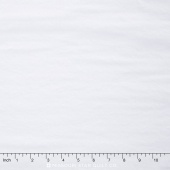 "Cuddle Luxe - Velvet Snow White 60"" Minky Yardage"
