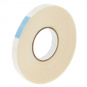 Stitch Perfection Tape - 1/4""